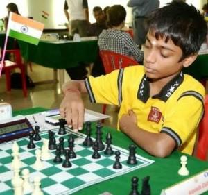 chesscompetiotion23116