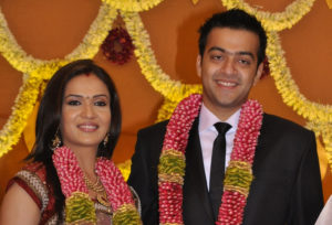 soundarya-rajinikanth-wedding-reception-movie-event-latest-photos0871