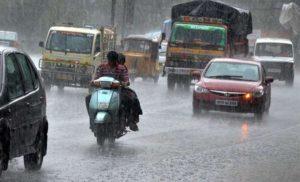 hyderabad-rain-may-29-8_0_0