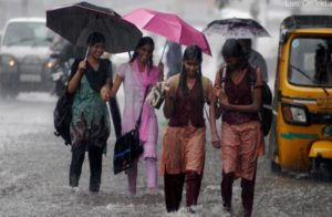 rain-in-chennai1