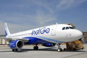 indgo_Airlines_10816