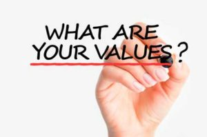 what-are-your-values